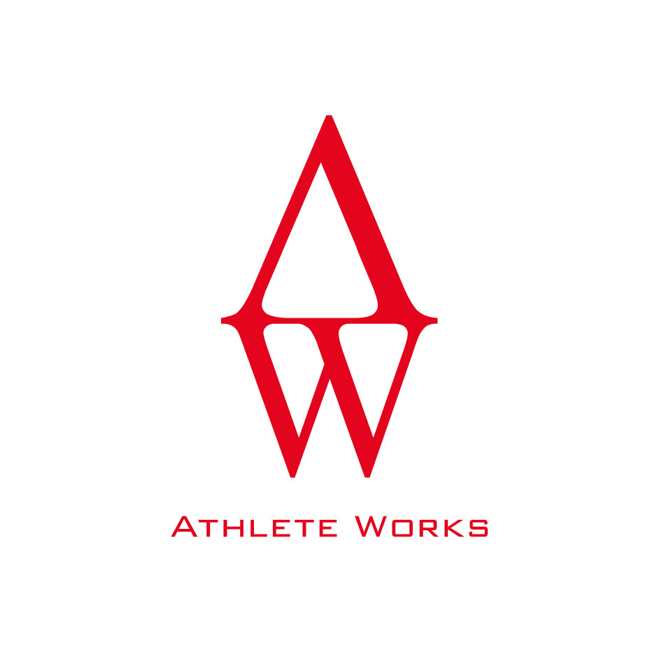 Athlete_Works