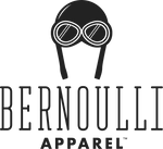 Bernoulli Apparel