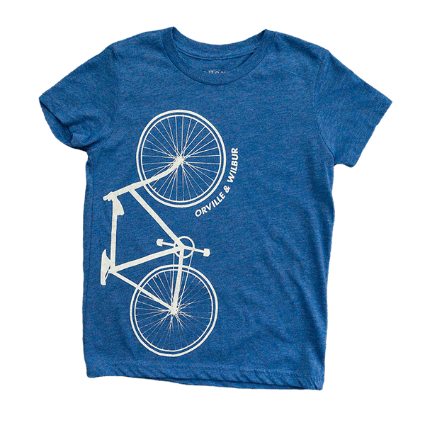 Kids - Wright Bicycle