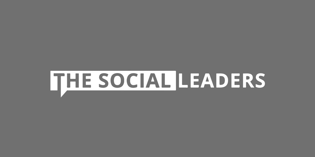 The Social Leaders