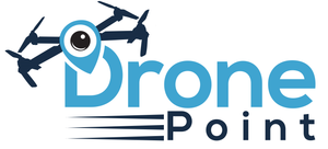 DronePoint Canada
