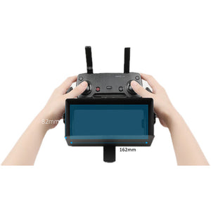 PGYTECH Monitor Hood for iPhone - dronepointcanada