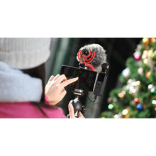 PGYTECH Universal Phone Holder for DJI OSMO Pocket - dronepointcanada