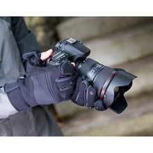 PGYTECH Photography Gloves - dronepointcanada
