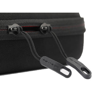 PGYTECH Mini Carrying Case for  Osmo Pocket - dronepointcanada