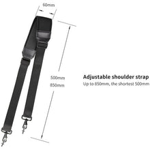 DigitalFoto Solution Limited Adjustable Shoulder/Neck Strap for DJI Smart Controller