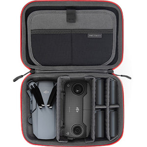 PGYTECH Carrying Case for DJI Mavic Mini Drone - dronepointcanada