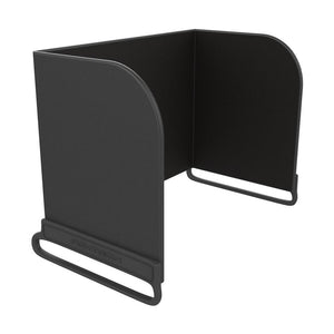 PGYTECH Accessory PGY-RCS-014 L200 Monitor Hood for 9.7inch PAD Black