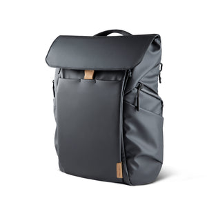 PGYTECH -ONEGO BACKPACK (NEW ARRIVAL)