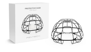 Protective Cage for TELLO - dronepointcanada