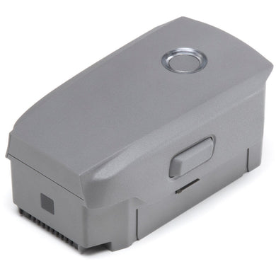 MAVIC 2 Enterprise Intelligent  Flight  Battery (SELF-HEATING VERSION) - dronepointcanada