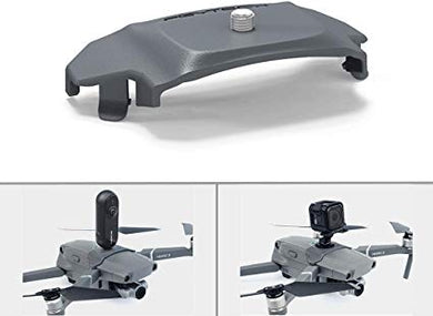 PGYTECH Connector for DJI Mavic 2 - dronepointcanada