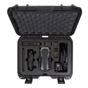 NANUK 915 DJI™ Mavic Air Fly More - dronepointcanada