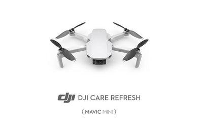 DJI Care Refresh Mavic Mini - dronepointcanada