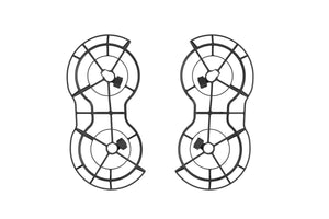DJI Mini 2 360° Propeller Guard