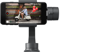 Osmo Mobile 2 with Base - dronepointcanada