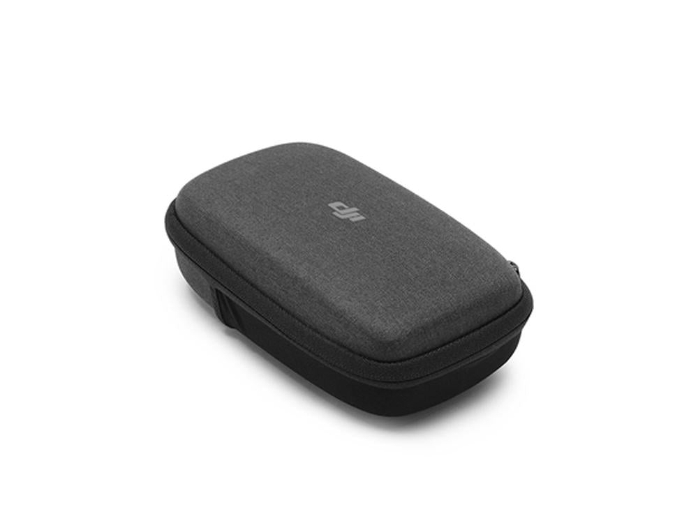 Mavic Air Carrying Case - dronepointcanada