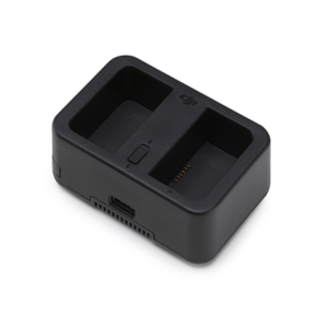 CrystalSky & Cendence - Battery Charging Hub - dronepointcanada
