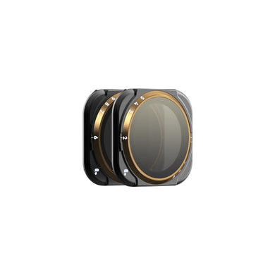Mavic 2 Pro - Variable ND - Combo Pack