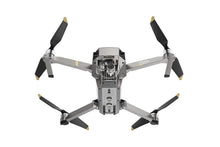 Mavic Pro Platinum (IN STOCK) - dronepointcanada
