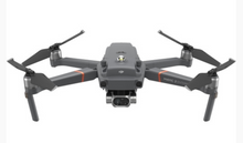DJI Mavic 2 Enterprise Dual with Smart Remote Controller