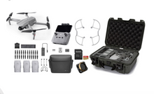 Mavic Air 2 Fly More Value Combo - IN STOCK