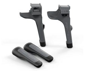 PGYTECH Landing Gear Extensions for MAVIC 2 - dronepointcanada