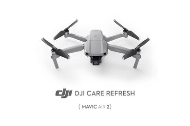 Mavic Air 2 Refresh - dronepointcanada
