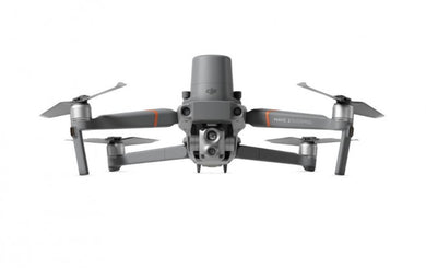Mavic 2 Enterprise Advanced (M2EA) - NEW ARRIVAL