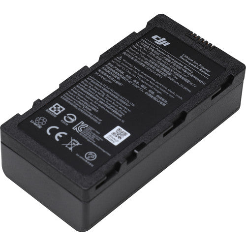 DJI LiPo Battery Pack for DJI CrystalSky & Cendence (7.6V, 4920mAh) - dronepointcanada