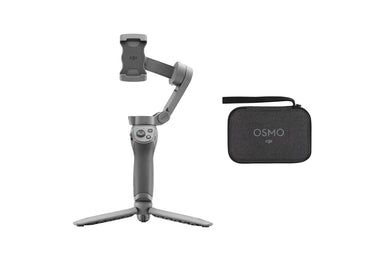 Osmo Mobile 3 Combo - dronepointcanada
