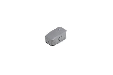 Mavic 2 Intelligent Flight Battery - dronepointcanada