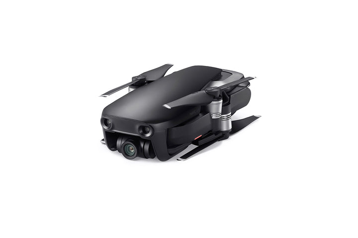 Mavic Air - Onyx Black (IN STOCK) - dronepointcanada