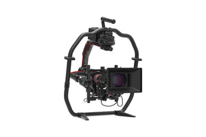 Ronin 2 Professional Combo - *In Stock* - dronepointcanada