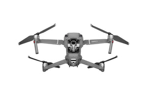 Mavic 2 Zoom *IN STOCK* - dronepointcanada