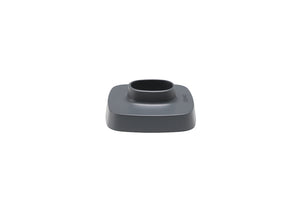 Osmo 2 Base (IN STOCK) - dronepointcanada