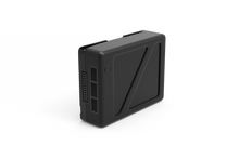 Inspire 2 - TB50 Intelligent Flight Battery (4280mAh) - dronepointcanada