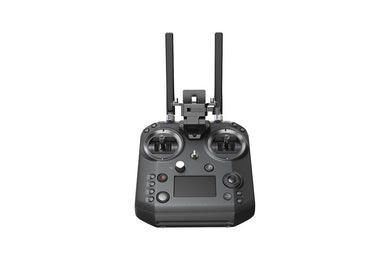 Cendence Remote Controller - dronepointcanada