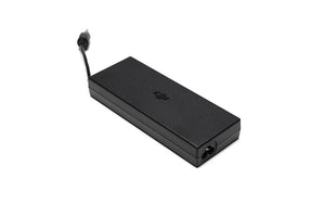 Inspire 2 - 180W Battery Charger (without AC cable) - dronepointcanada