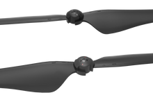 Inspire 2 - Quick Release Propellers (High-Altitude) - dronepointcanada