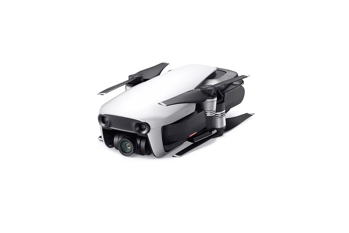 Mavic Air - Arctic White (IN STOCK) - dronepointcanada