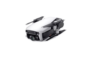Mavic Air - Arctic White (IN STOCK)