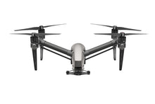 Inspire 2 with X5S Camera and Gimbal - Cinema Combo - dronepointcanada