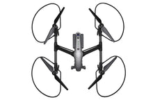 DJI Inspire 2 Propeller Guard - Set of 4 - dronepointcanada