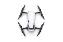 Mavic Air Fly More Combo - Arctic White (IN STOCK) - dronepointcanada