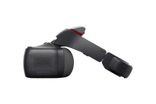 DJI Goggles Racing Edition - * In Stock* - dronepointcanada