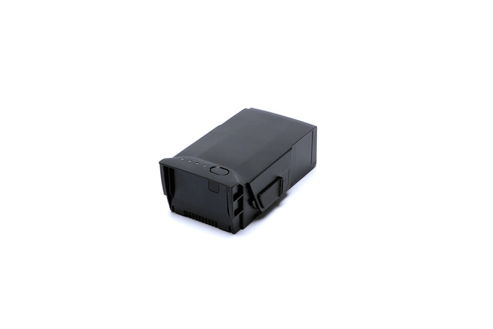 Mavic Air Intelligent Flight Battery - IN STOCK - dronepointcanada
