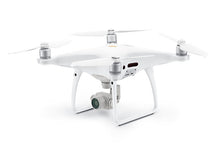 Phantom 4 Pro V2.0 (IN STOCK) - dronepointcanada