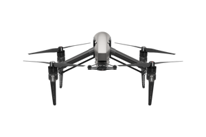 Inspire 2 with X5S Camera and Gimbal Combo  Extra  Batteries - dronepointcanada