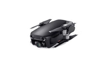 Mavic Air & DJI Goggles Combo - Onyx Black (IN STOCK) - dronepointcanada